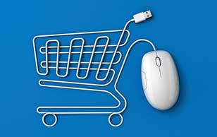E-ticaret sitelerinizde sepet kullanım mantığı