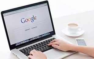 Google AdWords'te Başarılı Olmanın 5 Şartı