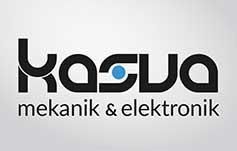 Kasva Mekanik & Elektronik