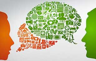 Online Davranışsal Reklam Nedir?