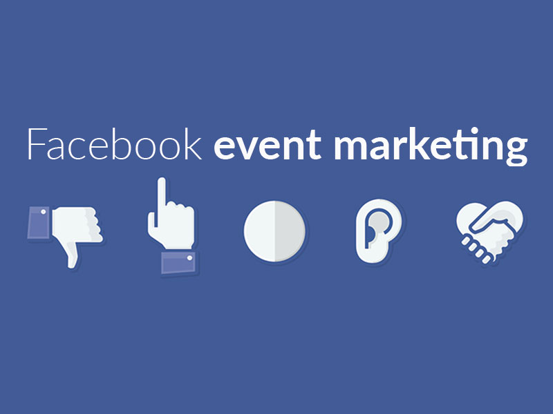 Facebook Event Marketing